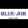 Blue-Job
