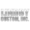 Lindby Custom