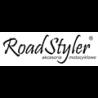Roadstyler