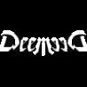 DeemeeD